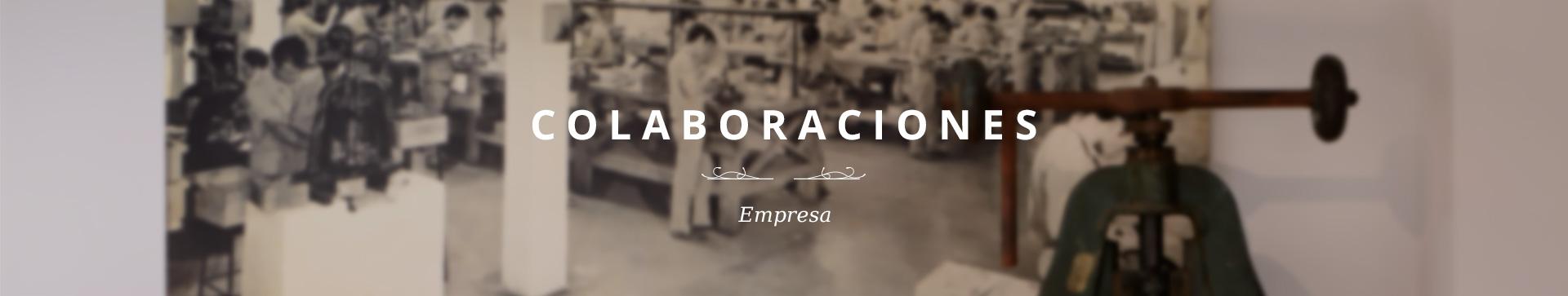 colaboraciones-2-3