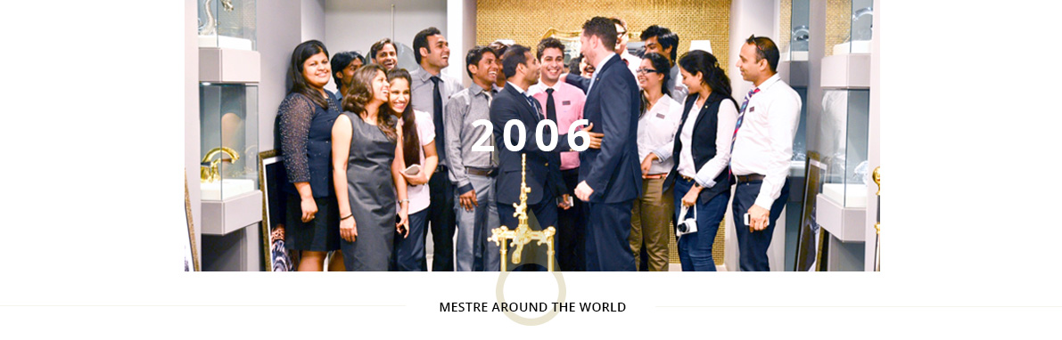 mestre-aroundtheworld-2006