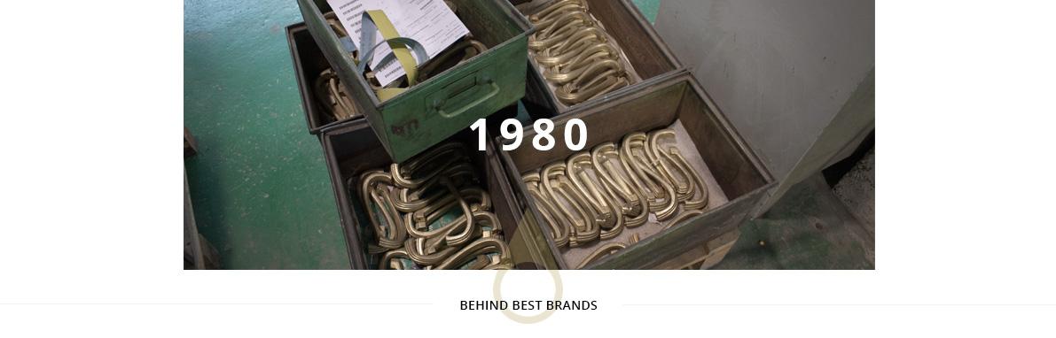 mestre-behindbestbrands-1980