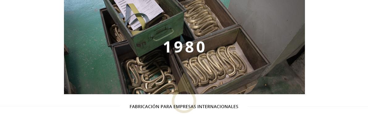 mestre-empresasinternacionales-1980