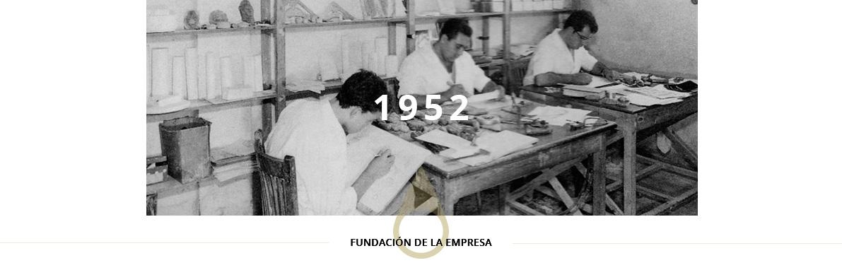 mestre-fundación-1952