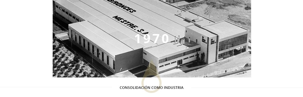 mestre-industria-1970