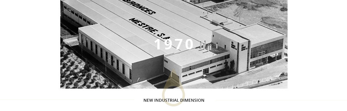 mestre-industrialdimension-1970