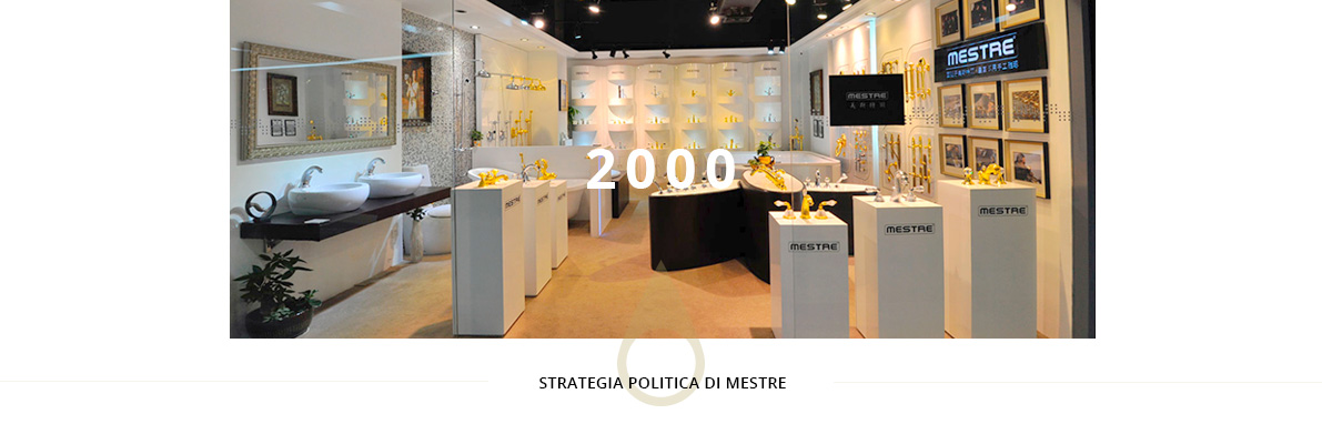mestre-strategia-politica-2000