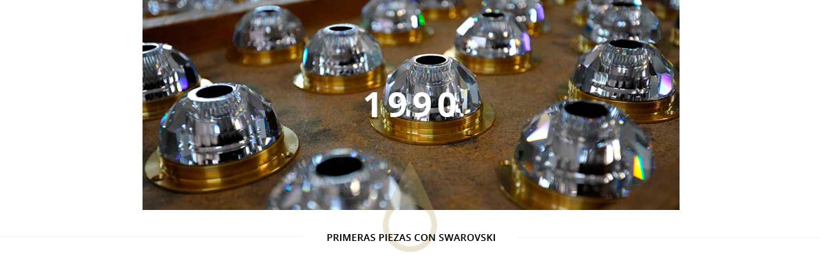 mestre-swarovski-1990