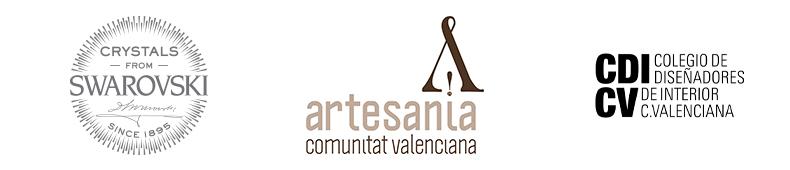mestrepartner_swarovski_artesaniacv_cdicv