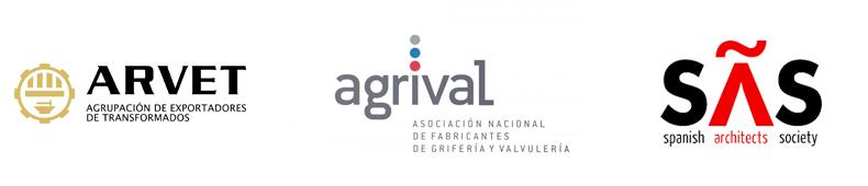 mestrepartner_arvet_agrival_sas