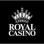 Royal Casino SPA & Hotel Resort Logo