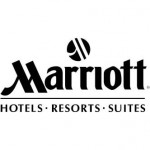 The Marriott Hotel Shanghai