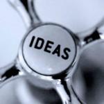 mestre ideas