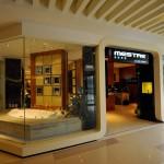 mestre luxury products in chendgu showroom (12)