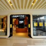 mestre luxury products in chendgu showroom (13)