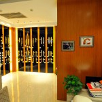 mestre luxury products in chendgu showroom (3)