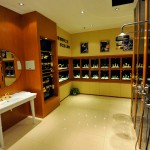 mestre luxury products in chendgu showroom (6)