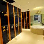 mestre luxury products in chendgu showroom (7)