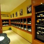 mestre luxury products in chendgu showroom (8)