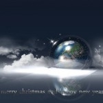 mestre merry christmas 2011