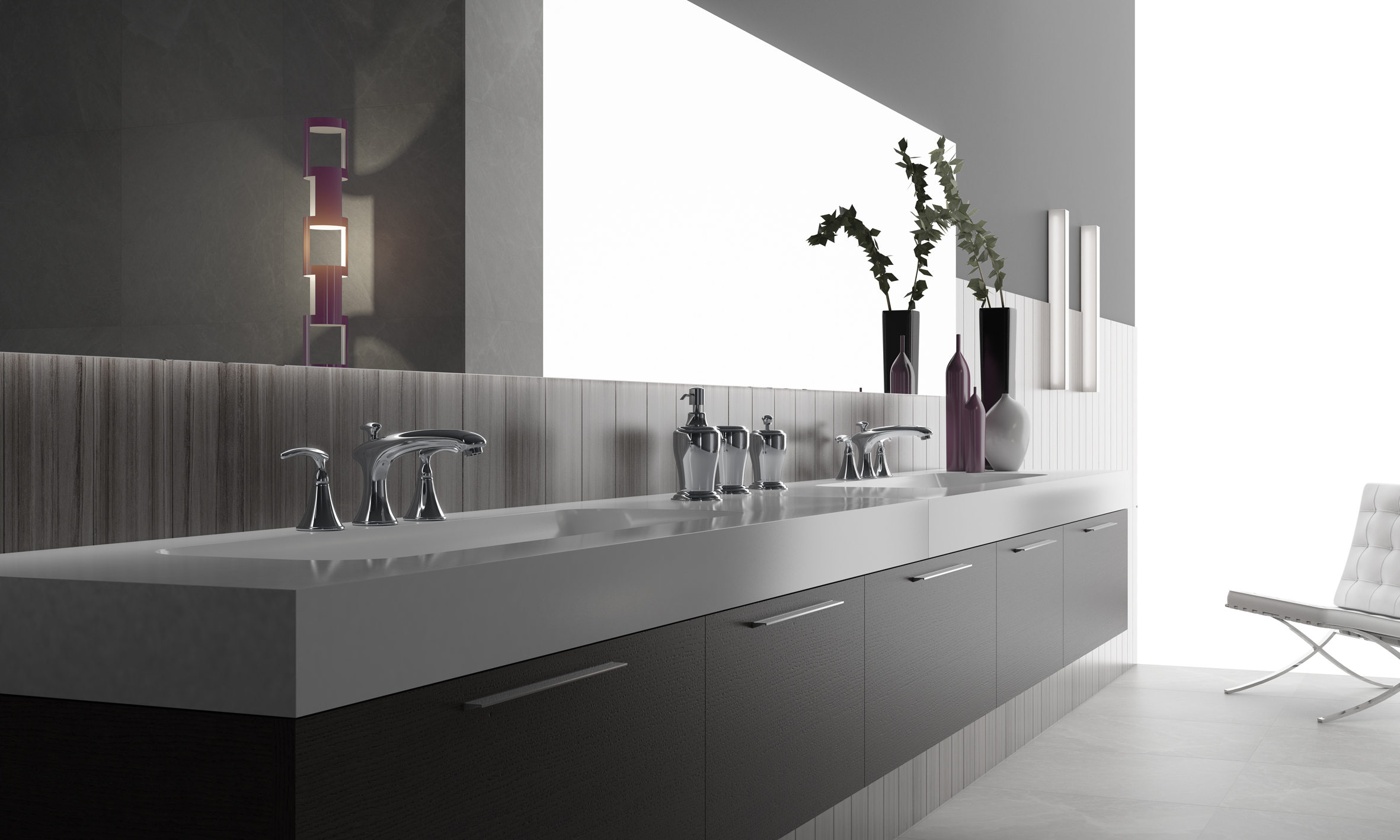 Etonnant Luxury Bathroom Accessories With Aral Series (2)