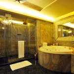 shanghai marriott hotel luwan