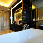 king hotel, china september 2012 (11)