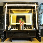 king hotel, china september 2012 (2)