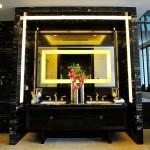 king hotel, china september 2012 (3)