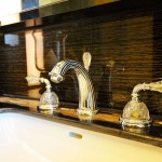 king hotel, china september 2012 (5)