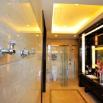 king hotel, china september 2012 (8)