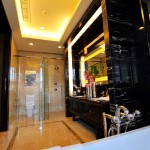 king hotel, china september 2012 (9)