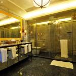 shanghai marriott hotel luwan 2