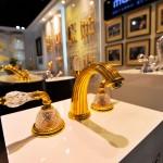 shenzhen showroom, extension september 2012 (11)