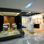 shenzhen showroom, extension september 2012 (14)