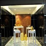 shenzhen showroom, extension september 2012 (15)