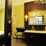 shenzhen showroom, extension september 2012 (17)