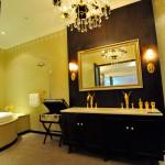 shenzhen showroom, extension september 2012 (18)