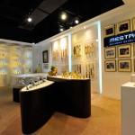 shenzhen showroom, extension september 2012 (2)