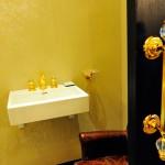 shenzhen showroom, extension september 2012 (22)