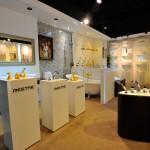 shenzhen showroom, extension september 2012 (3)