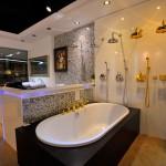 shenzhen showroom, extension september 2012 (4)