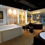 shenzhen showroom, extension september 2012 (5)