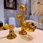 shenzhen showroom, extension september 2012 (7)