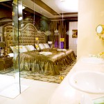 Royal Casino SPA & Hotel Resort (3)