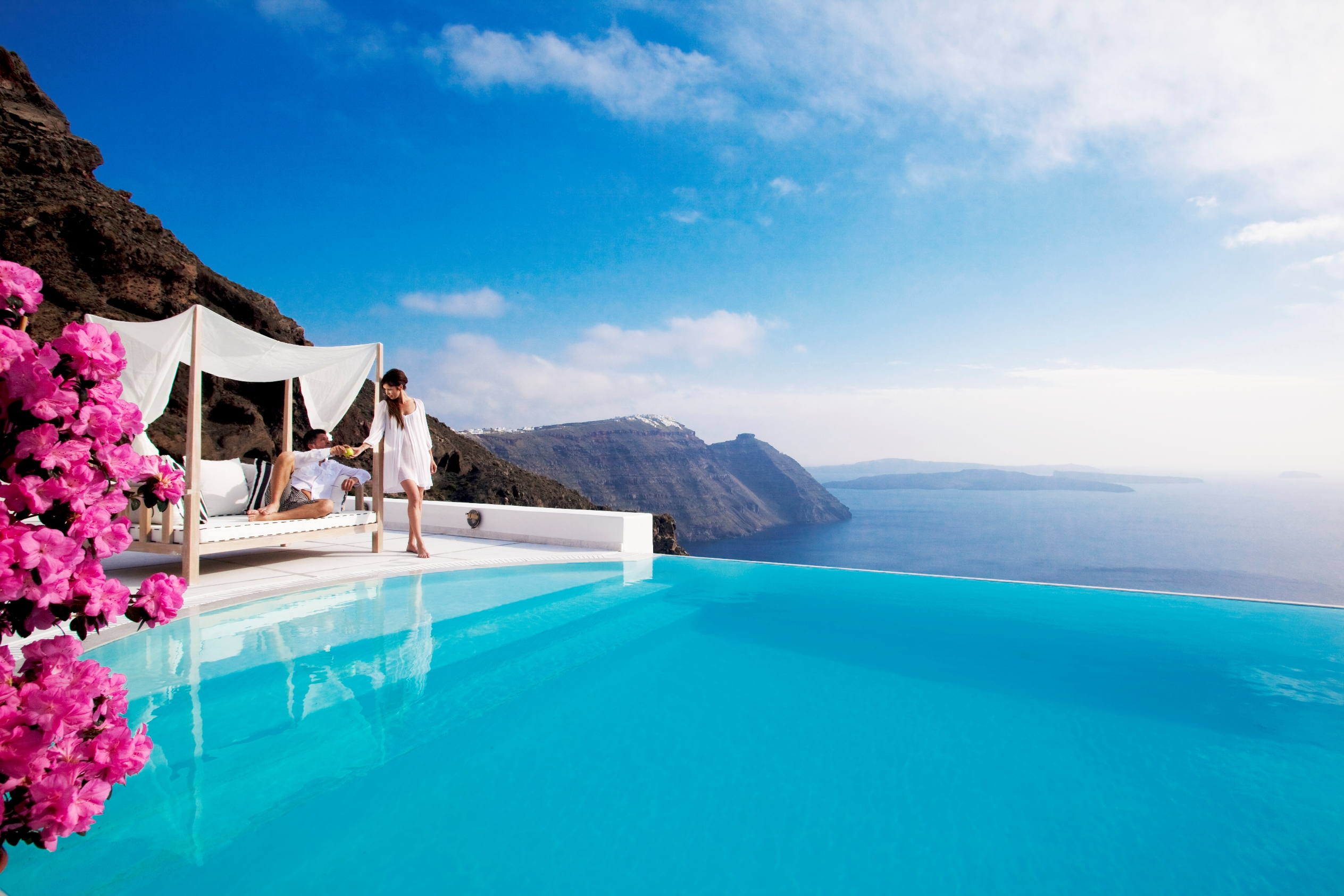 News for Top hotels of the world