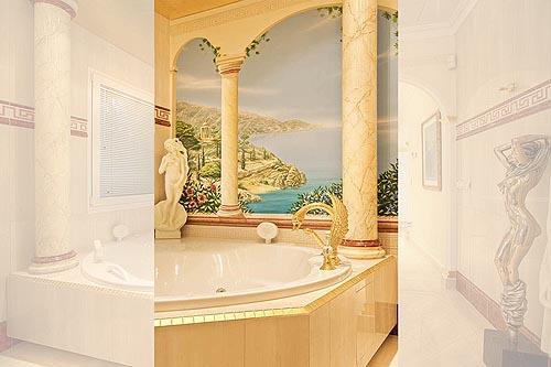 Luxury villa in mallorca serie swan 6 - Las mejores casas del mundo ...