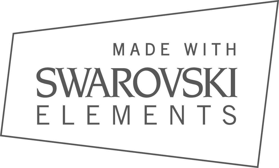 Swarovski Elements magazine. Bronces Mestre portrait