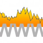 infocif web