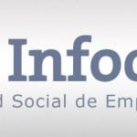 logo infocif