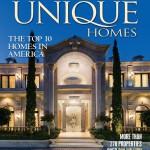 unique lifestyles magazine
