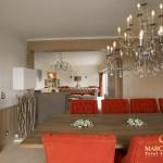 villa case in brussels (13)