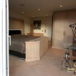 villa case in france (3)